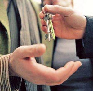 Столичный рынок недвижимости предлагает все больше новых вариантов