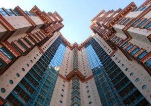 В столице стали покупать больше элитной недвижимости