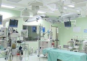Лечение в Израиле: высокое качество и доступность