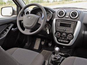 Специалисты прогнозируют рост цен на отечественные автомобили