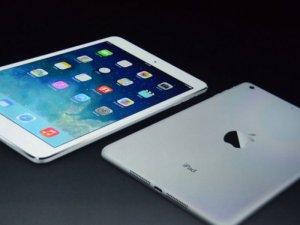 В следующем году Apple удивит новинками