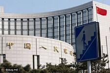 Китайские банки создают прозрачные условия работы