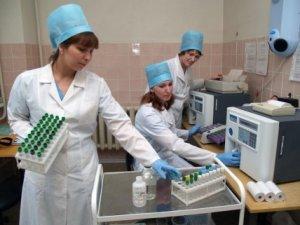 Российские врачи недовольны системой финансирования