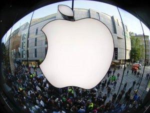 Apple продала самое большое количество смартфонов и планшетов в своей истории