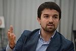 Адвокаты Москвы вступились за Мусаева