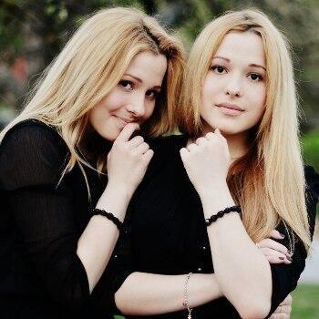 На Евровидение-2014 от России поедут сестры Толмачевы
