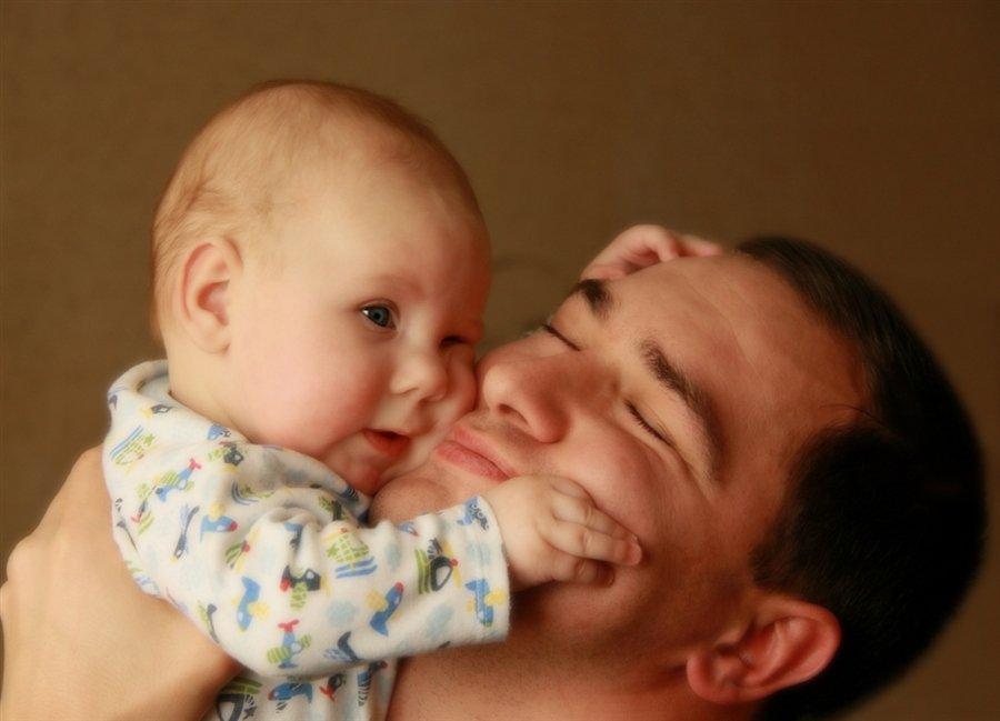 Сын ибал мама 10 фотография