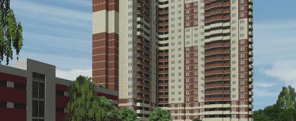 Приобретение квартиры в новостройке: важные детали