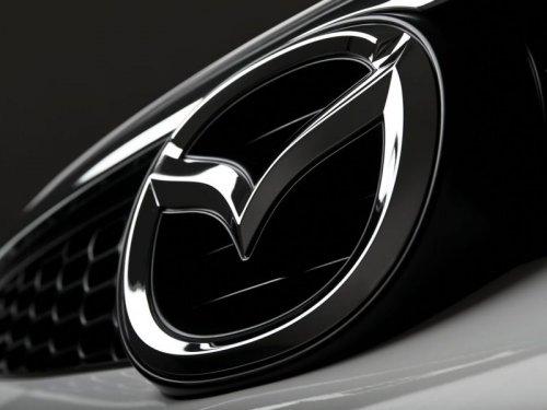 Mazda отзывает 27,6 тысяч автомобилей Atenza и Axella в Японии