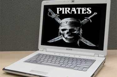 В России скоро совсем будут запрещены сайты, использующие пиратский контент