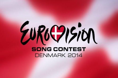 Названы фавориты самого популярного международного песенного конкурса