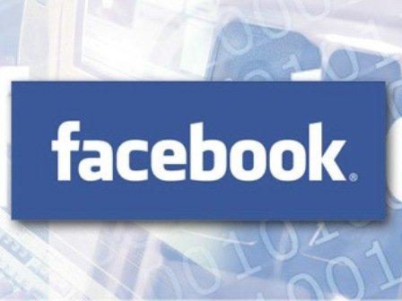 Капитал Facebook возрос до $202 миллиардов – ровно, как «Газпром», «Роснефть» и Сбербанк вместе взятые