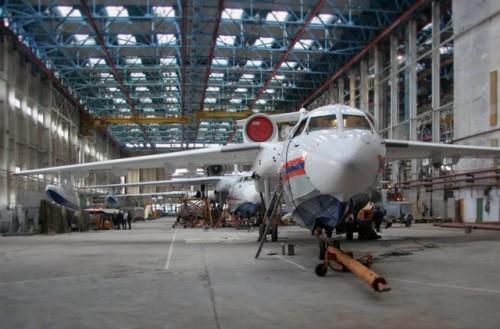 Подведены итоги конкурса среди авиационных предприятий по работе в системе социального партнерства