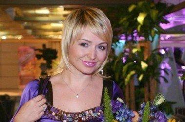 Львица шоу-биза Катя Лель рассказала о своих приключениях с инопланетянами