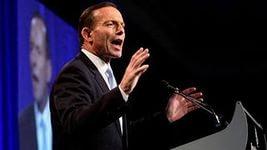Премьер Австралии на саммите G20 хочет взять Путина «за грудки»