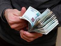 Россияне дают взятки военкомам за приём на контрактную службу