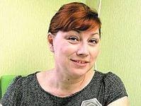 Телесваха Роза Сябитова уезжает из России