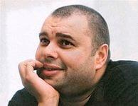 Продюсер Максим Фадеев хочет наказать мошенника на 9,5 миллиона рублей