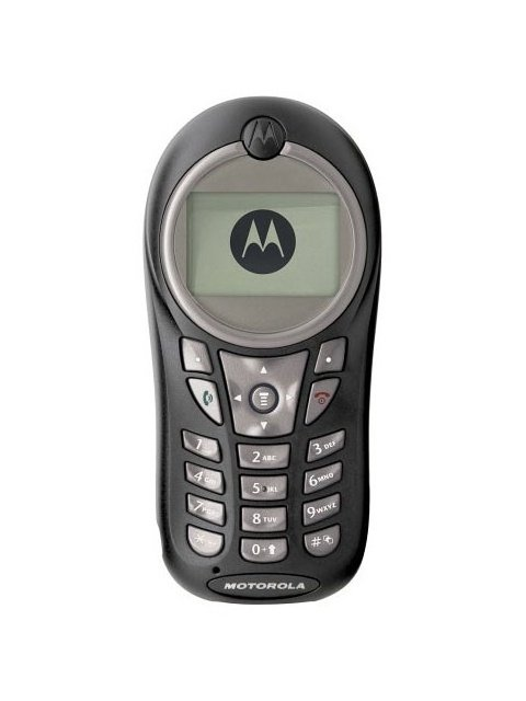 Download Pictures From Motorola Cell Phone Manuals