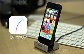 В Сети появилась информация о новом iPhone 7