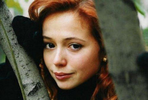 Актриса Елена Захарова поделилась личной драмой