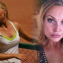 Большой теннис лишился известной теннисистки Виолетты Дегтяревой