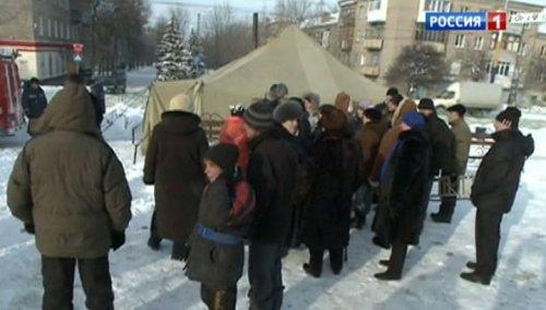 Алексей Карякин: Киев «смирился» с существованием Луганской Народной Республики