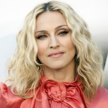 Певица шоу-бизнеса Мадонна рассказала, что в ее жизни было изнасилование