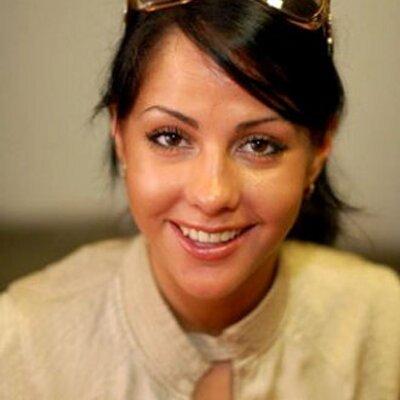 У порно-звезды Елены Берковой появился очередной любовник