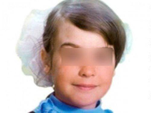 Тело 10-летней девочки обнаружено в канализации