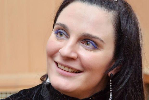 Елена Ваенга собралась замуж заповара изКирова