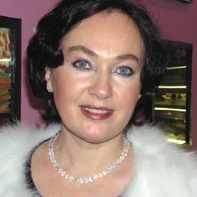 Лариса Гузеева хочет выдать замуж Тамару Глобу