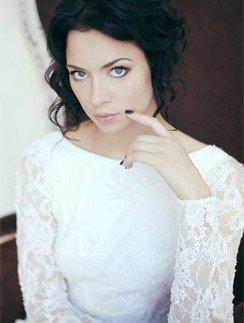 Настасья Самбурская из «Универа» рассталась с женихом