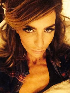 Звезда Comedy Woman Екатерина Варнава пугает мужчин своим лицом