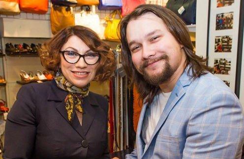 Телесваха Роза Сябитова пообещала женить сына в 2016 году