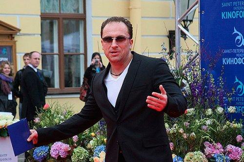 Дмитрий Нагиев скрывает сына