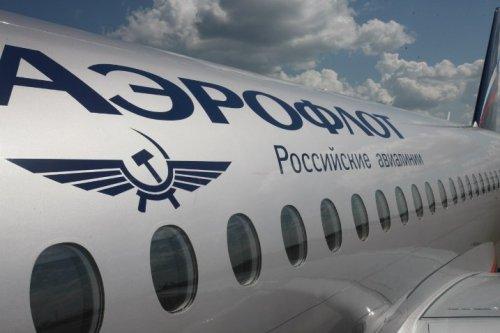 Аэрофлот» и ФАС договорились по ценам на билеты