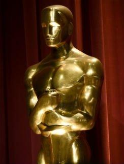 Вокруг «Оскара» зреет расовый скандал