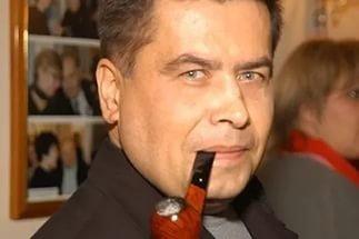 Николай Расторгуев: я люблю Beatles, эклеры и «Место встречи изменить нельзя»