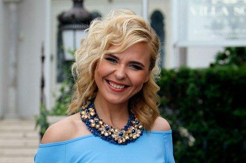 Журналисты разоблачили прошлое певицы Пелагеи