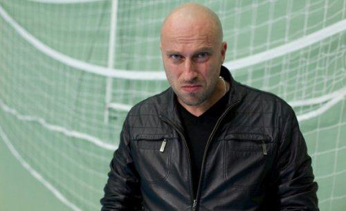 Дмитрий Нагиев стал самым высокооплачиваемым актером в России
