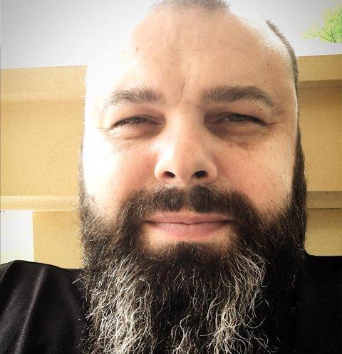Фадеев вспомнил, как умерла его дочь