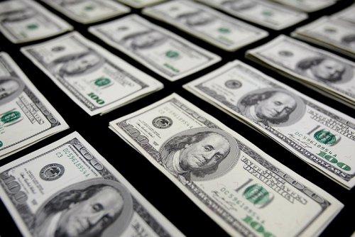Рекордное подешевление доллара: нефть творит чудеса!