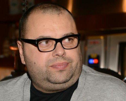 Максим Фадеев возмущен кровавыми сценами «Викинга»