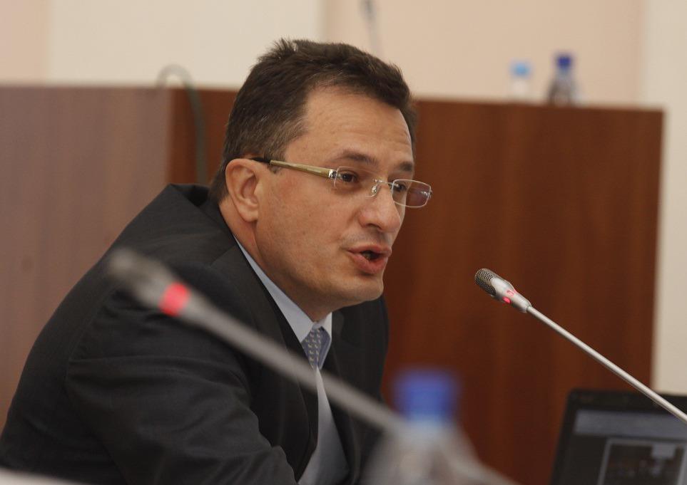 Руководитель Пскова непонимает затягивания «дела Гавунаса»