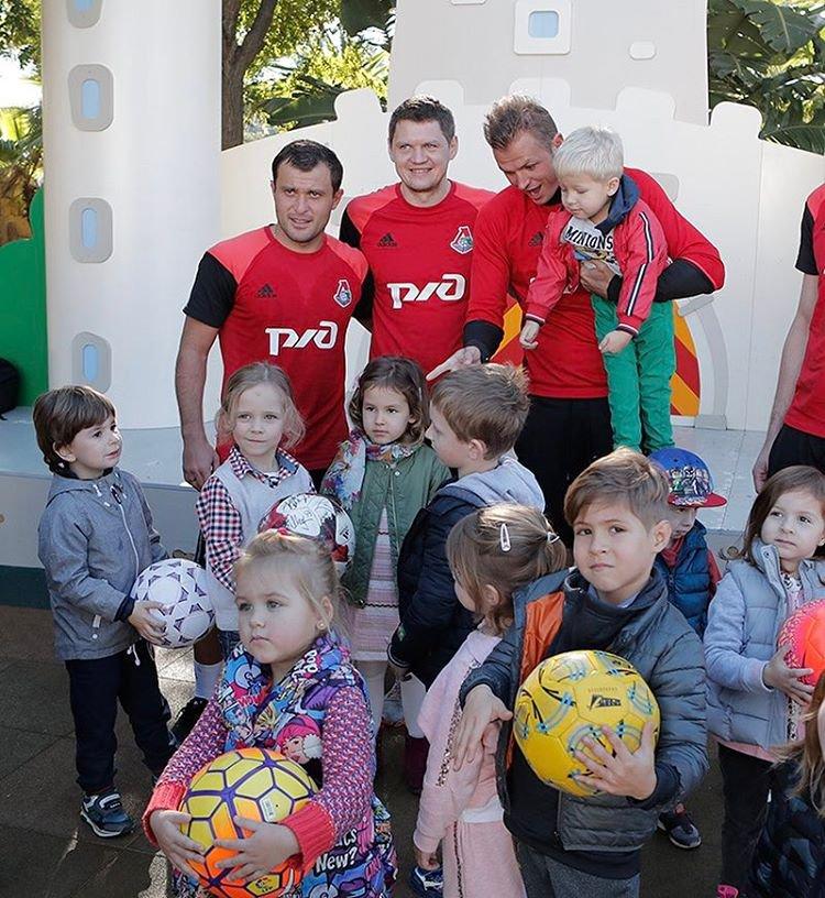 Дмитрий Тарасов рассказал о расставании с Ольгой Бузовой