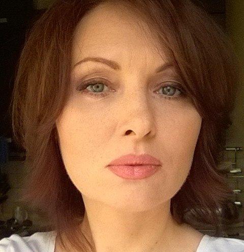 Елена Ксенофонтова боится за свою жизнь