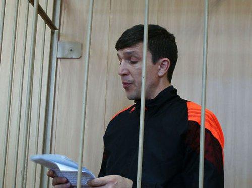 Крупный коррупционный скандал разгорелся в Томской области
