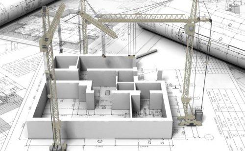 Navis Development Group показала свой новый строительный проект «Европейские форматы»