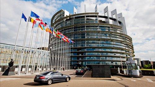В Европарламенте пройдет вечер памяти жертв Холокоста